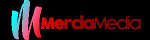 Mercia Media